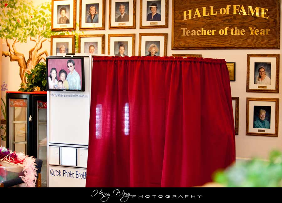 Graduation-Photo-Booth-Rental-Mt-Sierra-College-Commencement-QuickPhotoBooth-f