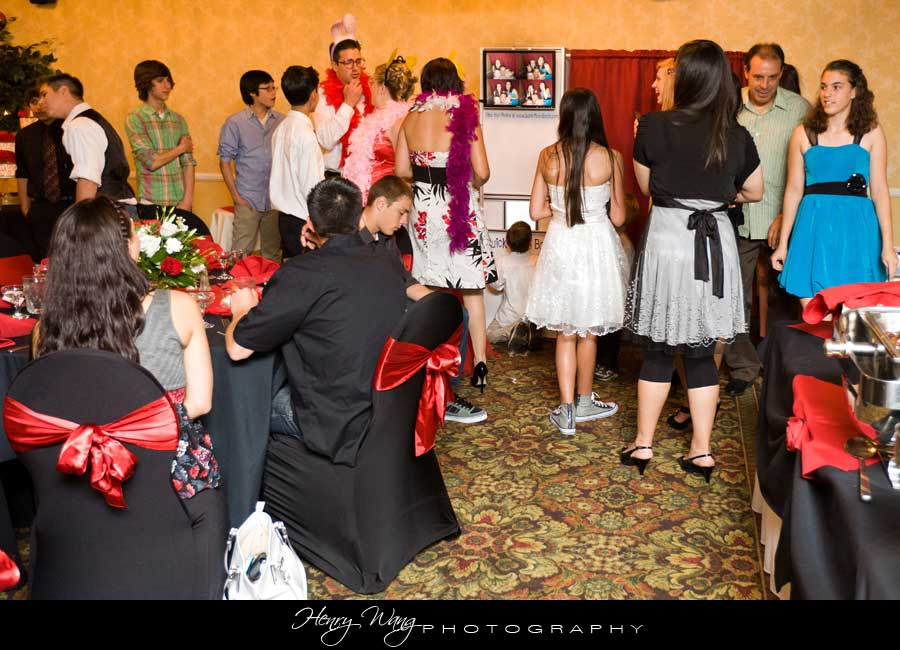 Los-Angeles-Party-Photobooth-Rental-Service-Embassy-Suites-Sweet-16-Birthday-Party-a