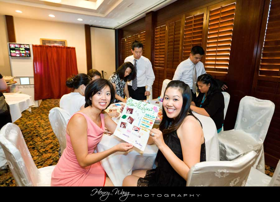 Los-Angeles-Wedding-Photobooth-Rental-Cerritos-Prince-Seafood-Wedding-Reception-Photo-Booth-b